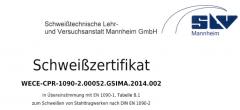 schweisszertifikat.png