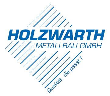 Holzwarth Metallbau GmbH